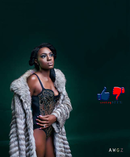 Beverly-Osu-Photos-7-.jpg
