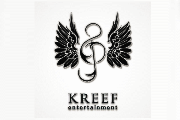 kreef-entertainment