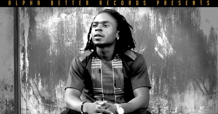 mr-leo-kemayo-cover-art
