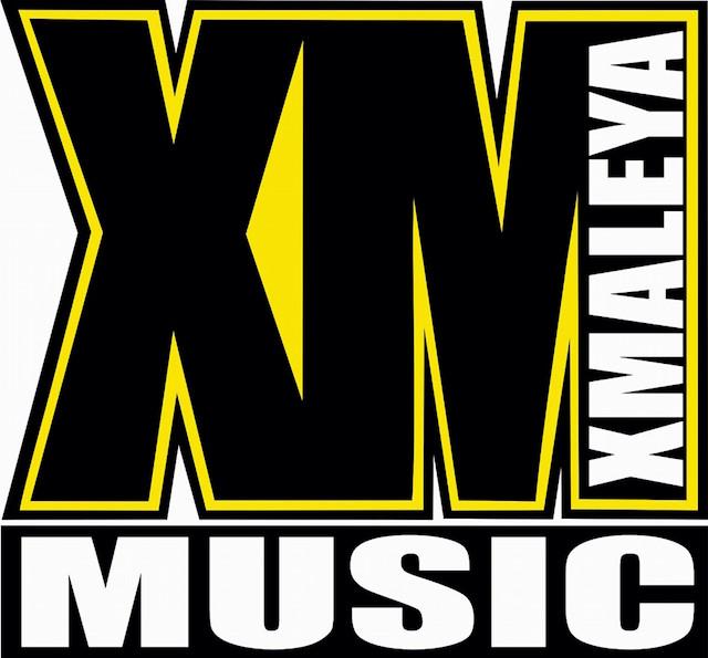 xm-music