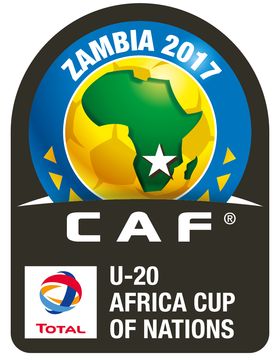 2017_caf_u-20_africa_cup_of_nations