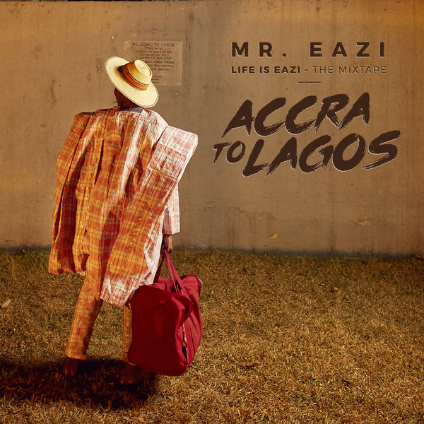 Eazi-feat-Olamide-Phyno.png