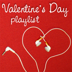 vday-playlist-featured