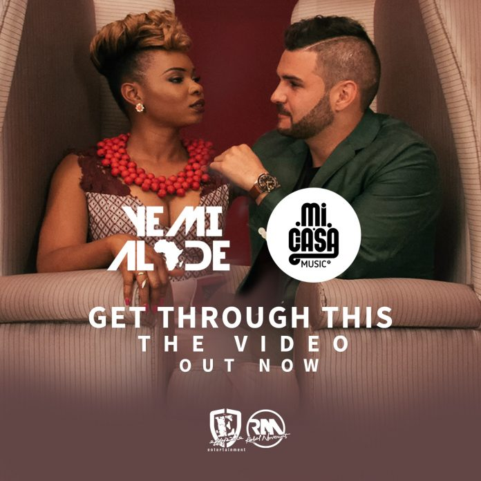 yemi-alade-mi-casa-get-through