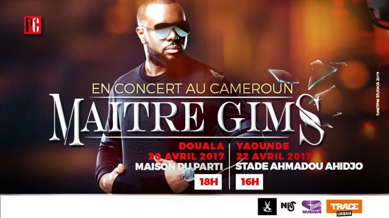 maitre_gims_concert_cameroun_07032017_otric_1213_ns_700_cameroon-info-p-net_800xm9x.jpg