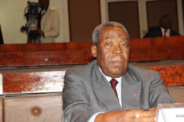 Marcel-Niat-Njifenji-Senate-President