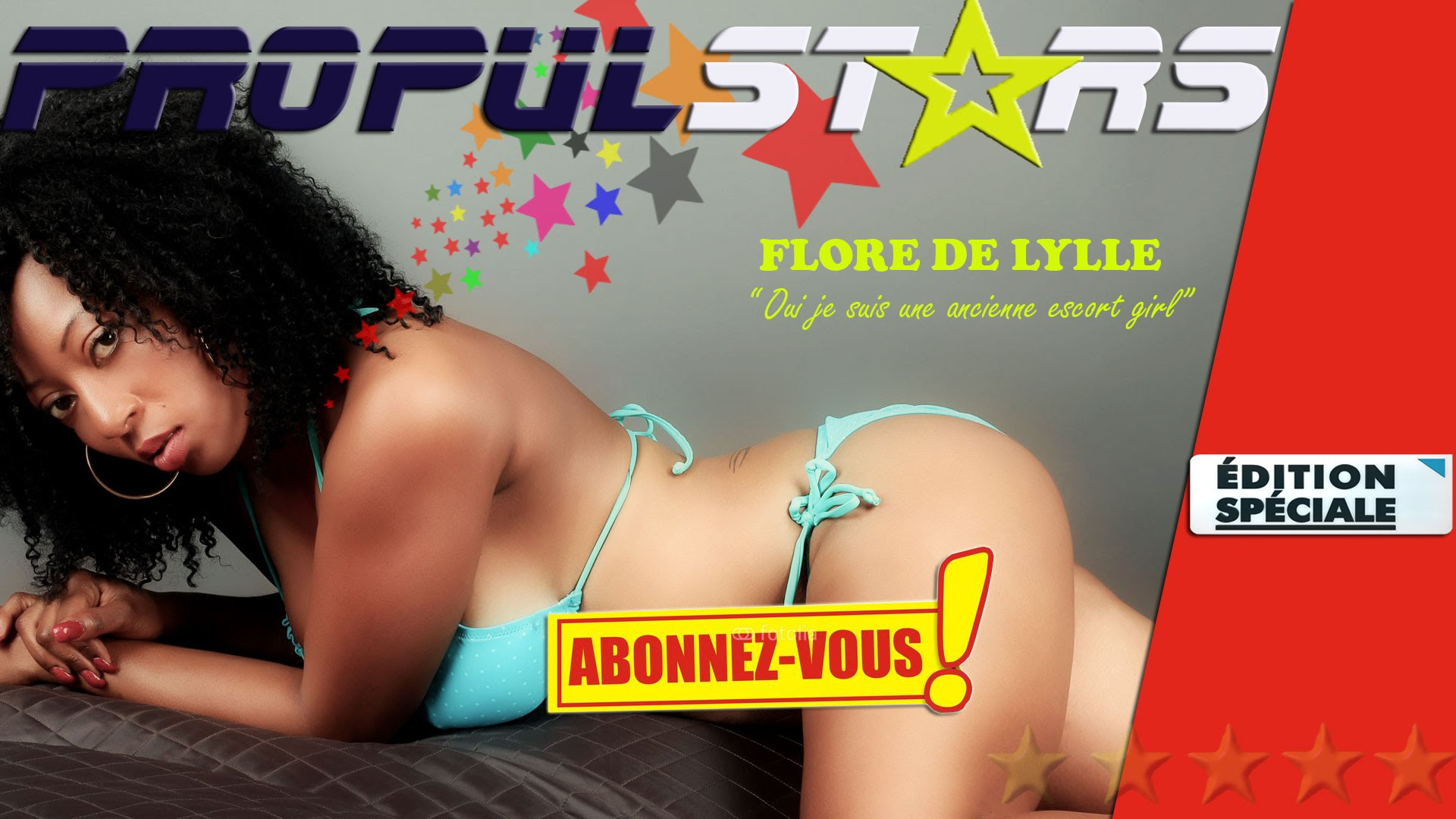 Lille Escorts