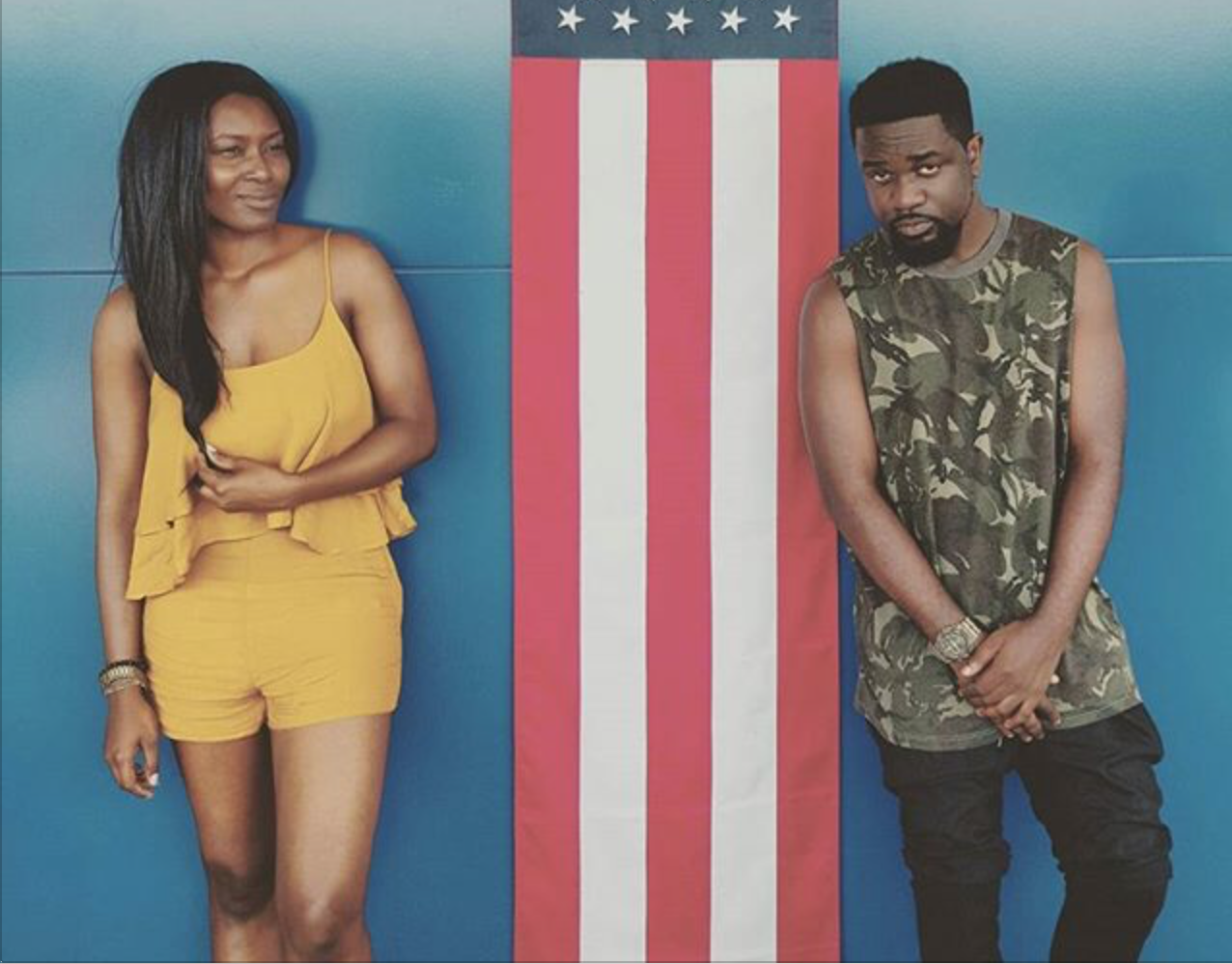 sarkodie-and-girlfriend-tracy.png