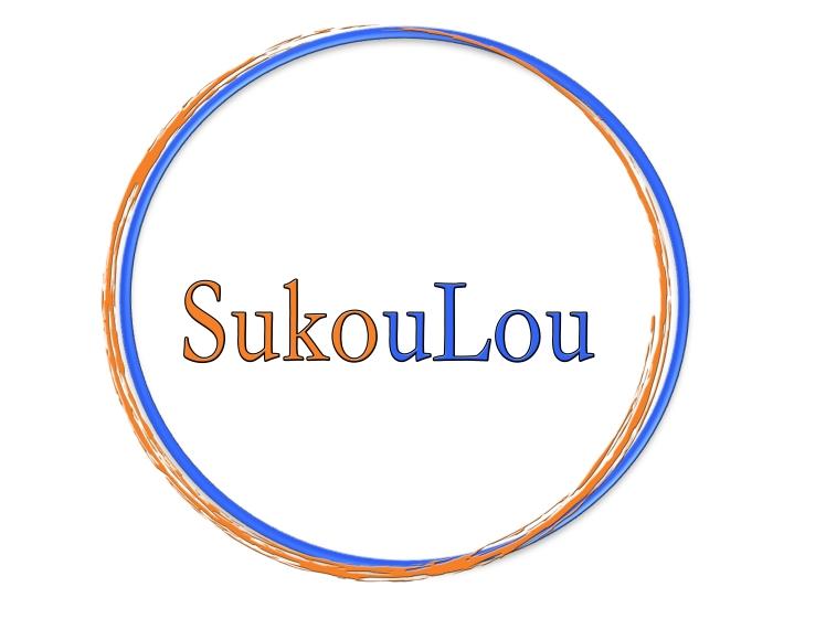 SuKOULOU Logo.jpg