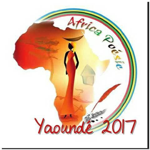 logo-africa-2017