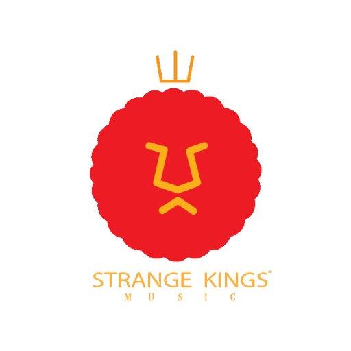 strangekings