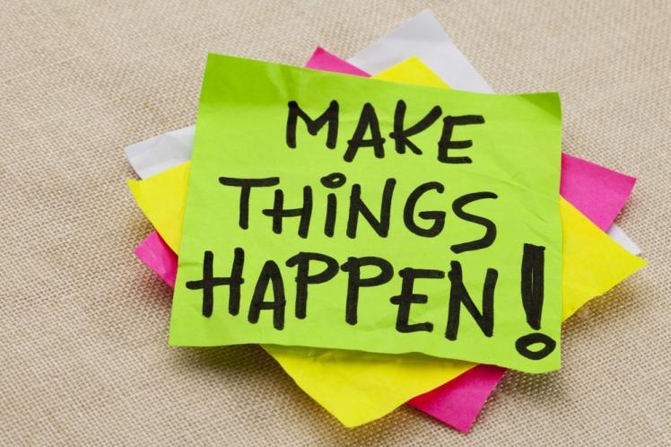 Make_Happen.jpg