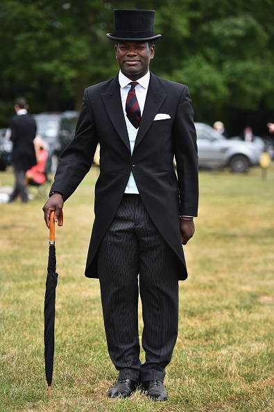 Major-Nana-Twumasi-Ankrah