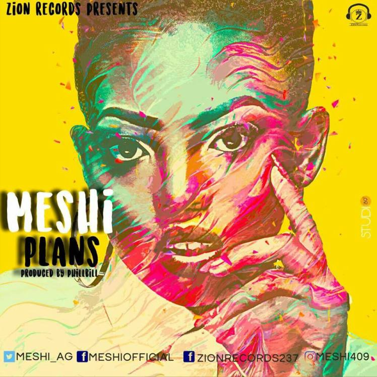 Meshi - Plans.jpg