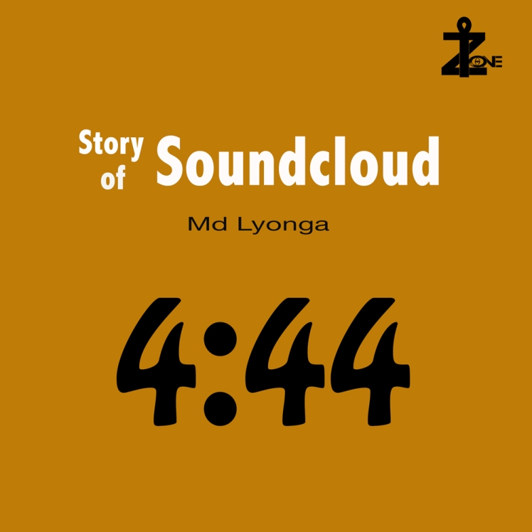 Soundcloud (1)