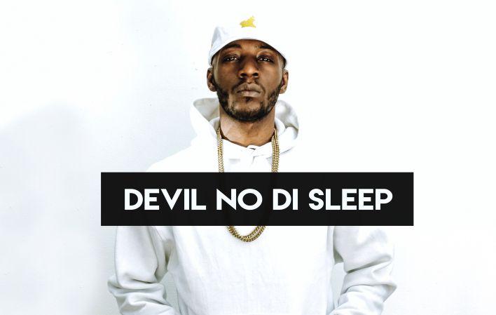 Jovi-Website-Post-Devil-No-Di-Sleep