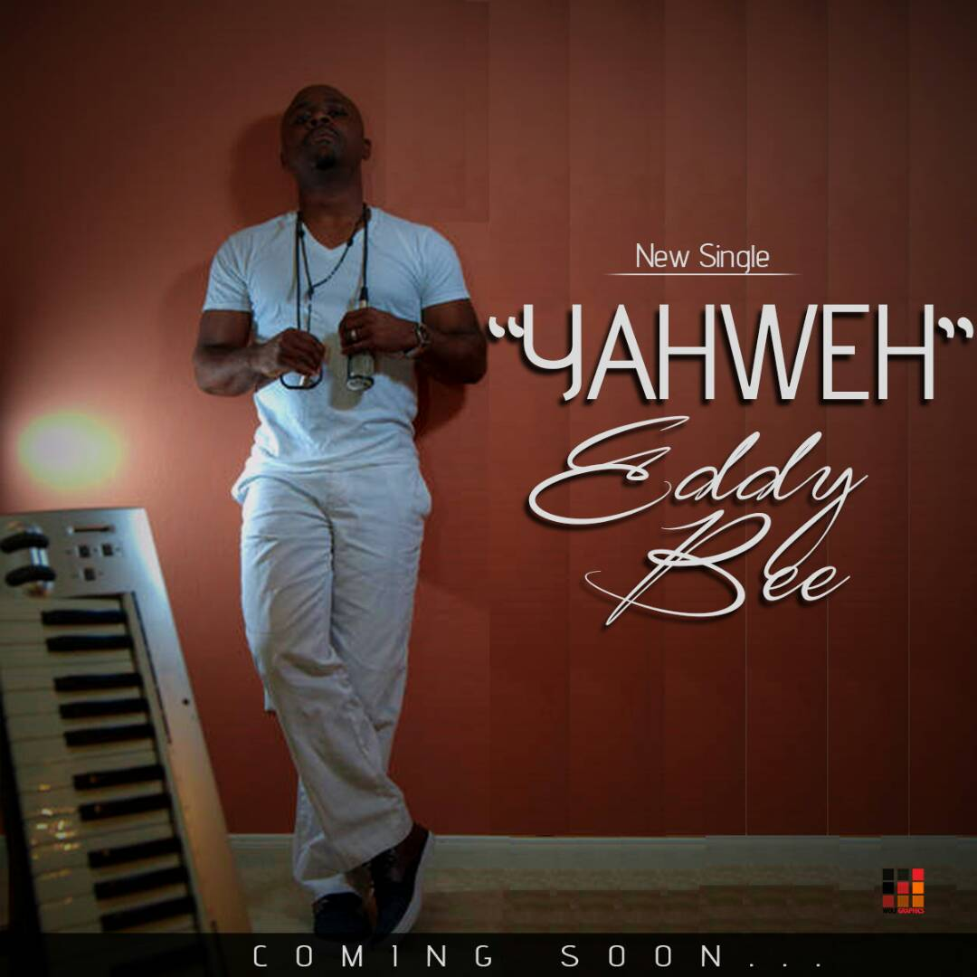 Eddy Bee-Yahweh