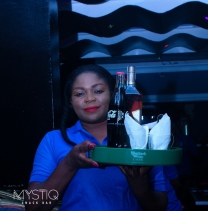 Mystiq Snack Bar - photography by ngufor-visuals (19 of 32)