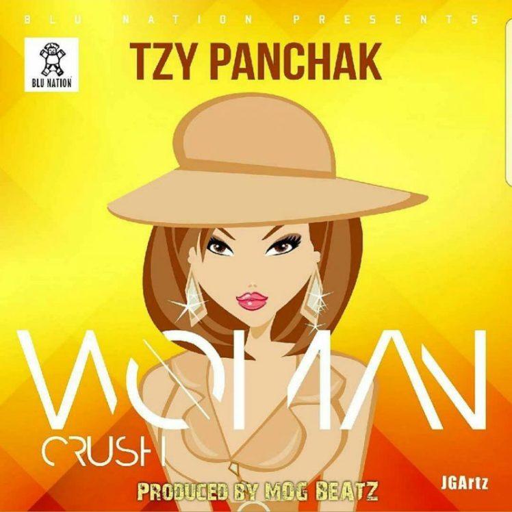 Tzy-Panchak--800x801