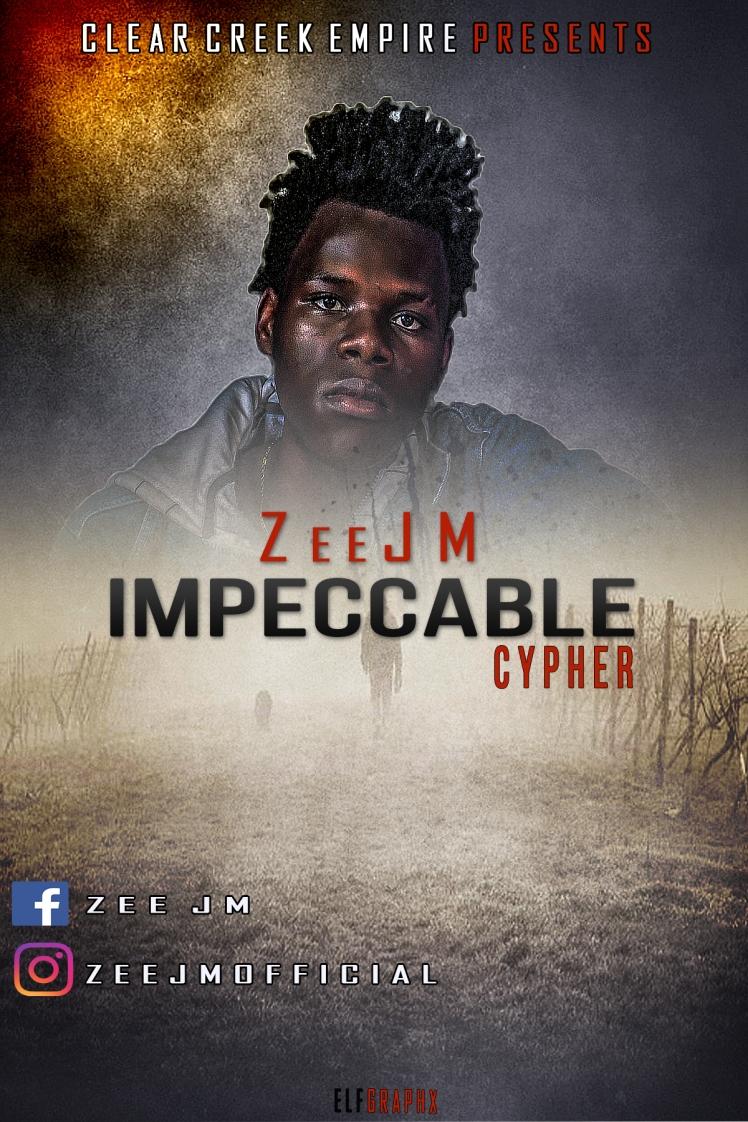 ZeeJM Mr Impecable Cypher Final COver Art.jpg