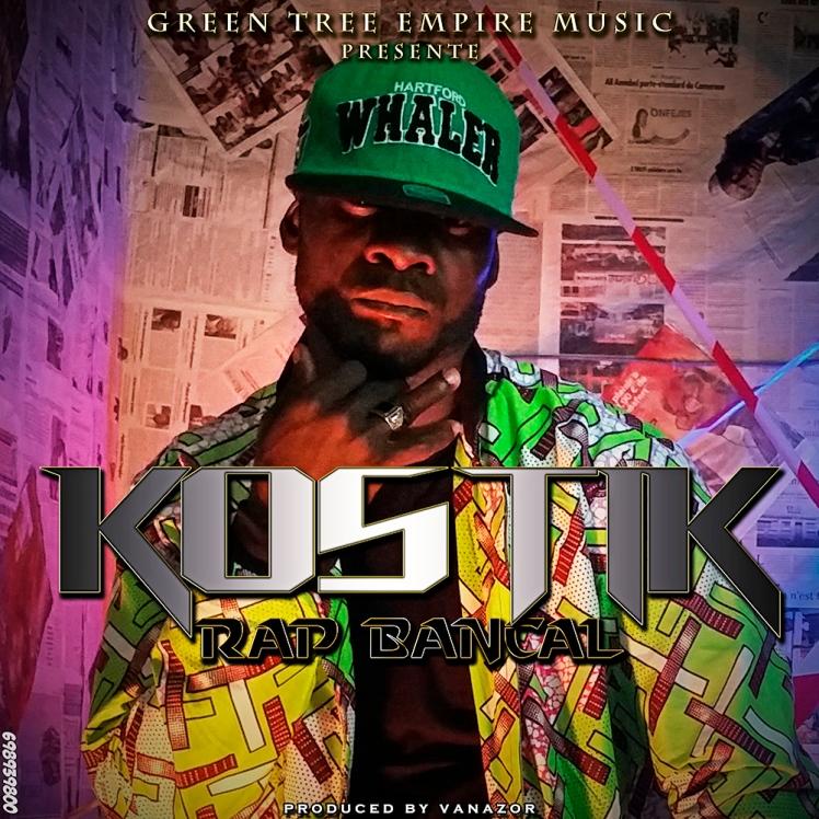 Cover Kostik Rap Bancal.jpg